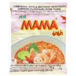Mama Shrimp Tom Yum Noodles 60g